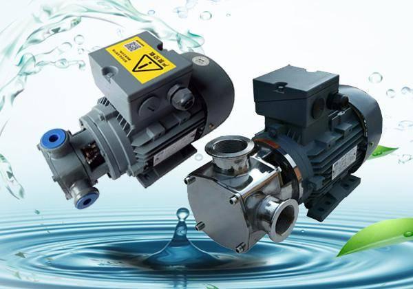 加快科技创新,推动行业发展,宏东泵业大力转化科研成果