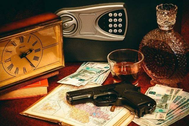 12号开始,财运横生,紫气东来,钱财只进不出的生肖