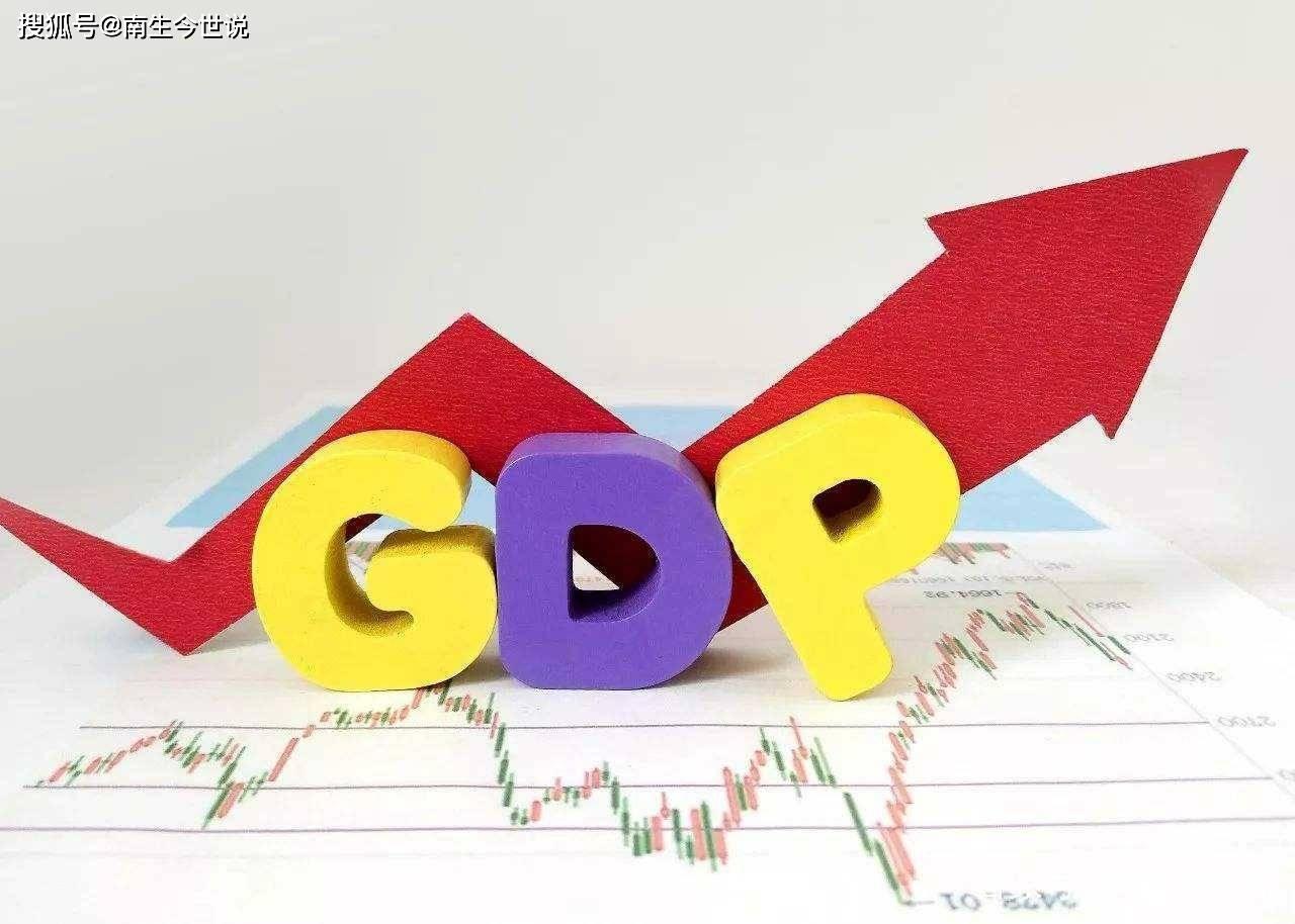 美国2020年gdp总量_2020世界GDP总量排名:美国再次稳坐第一,中国超日本成第二
