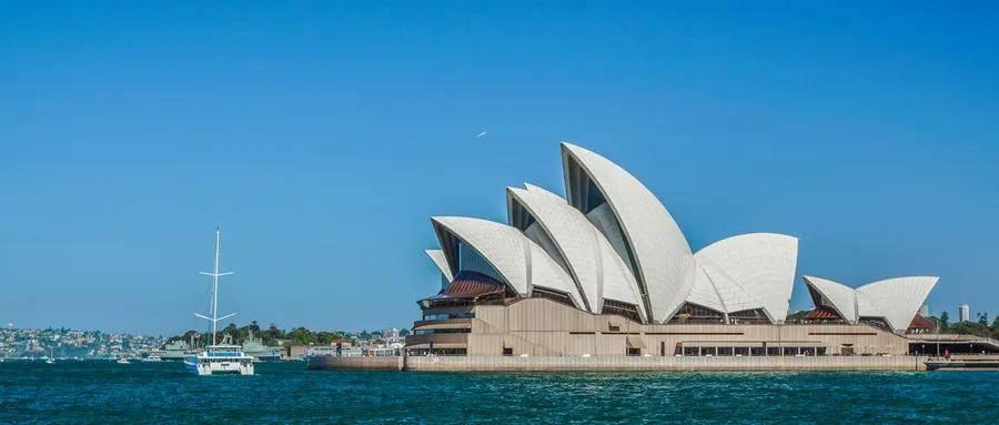 原创             无学历语言要求,仅投资就能快速移民澳洲?