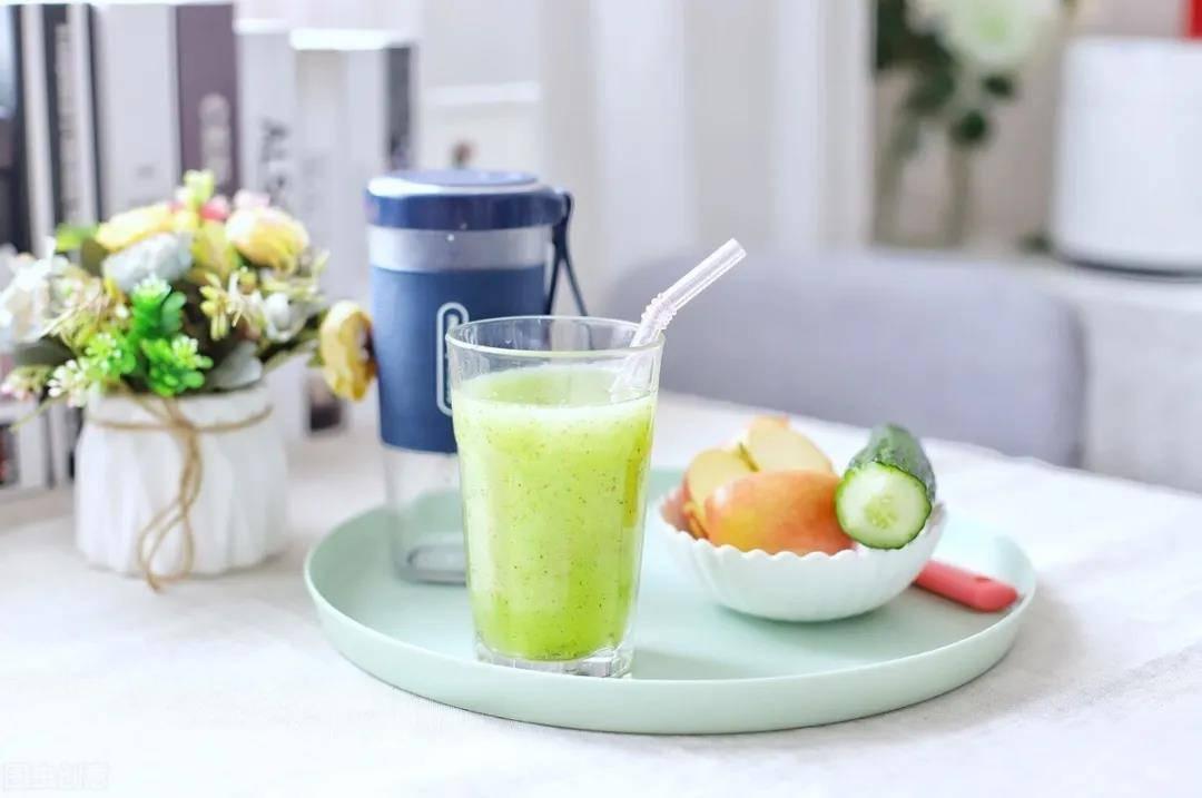 减肥餐应该怎么吃?享乐瘦分享一份减脂餐食谱,边吃边瘦