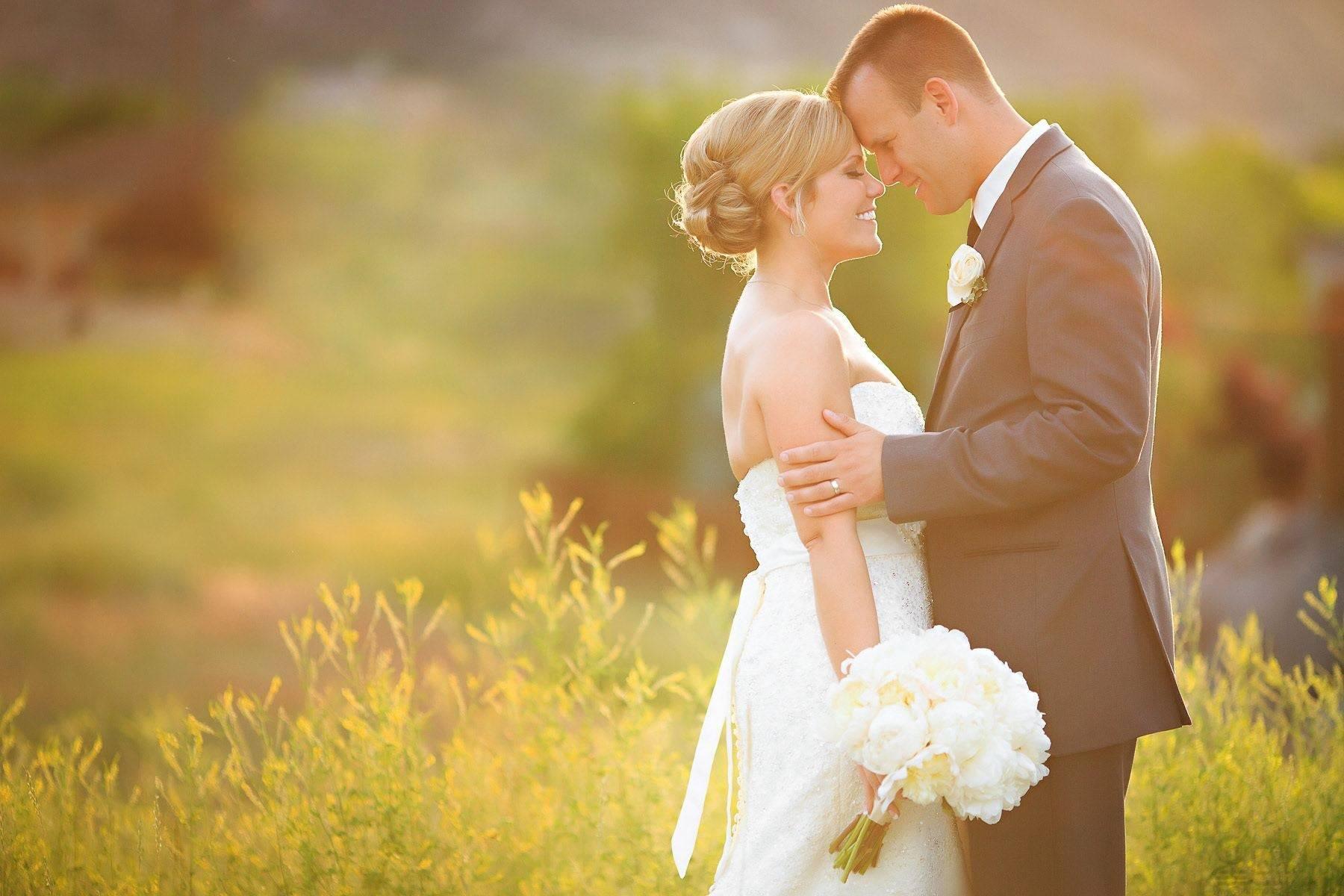 你不在乎的小变化,很有可能是压倒婚姻的最后一根稻草,别不信