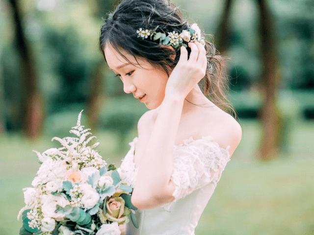 很多年轻人不愿结婚,娶个媳妇到底有多贵?很多父母难以承受