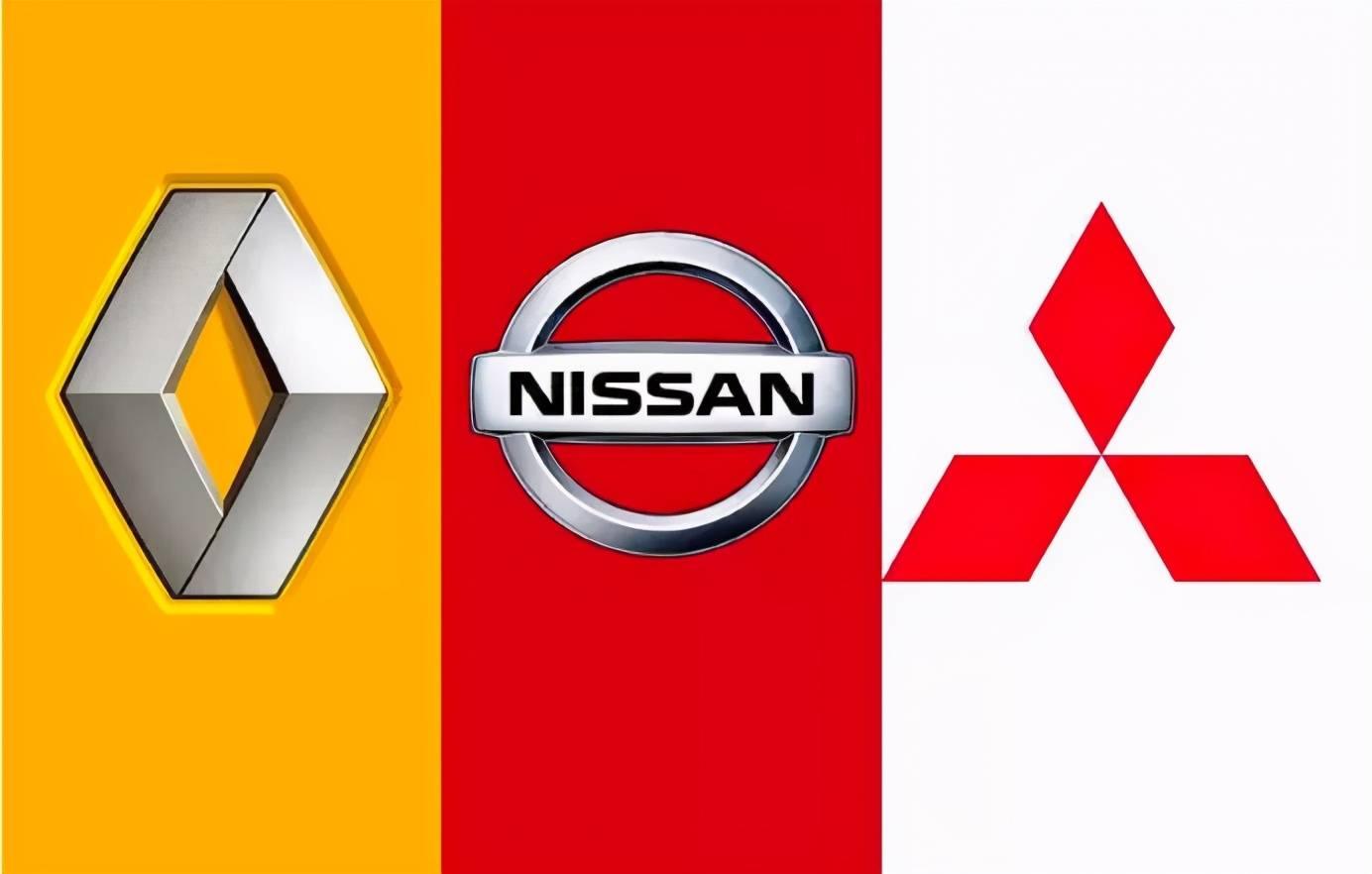 为什么原来的雷诺、菲亚特、欧宝、德国以外的欧洲车企越来越差?
