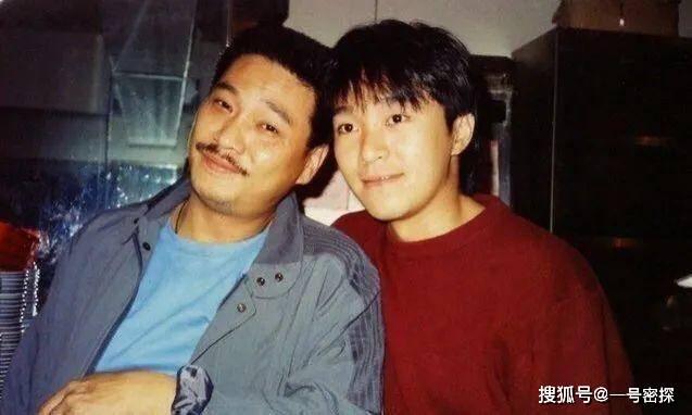 吴孟达病逝,其生前最后愿望曝光,想搭档周星驰刘德华拍自传电影
