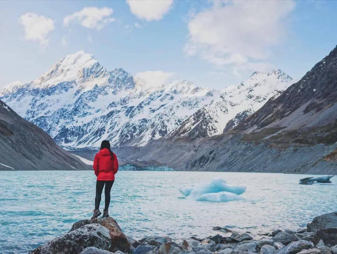 如果你不了解新西兰留学,那么就先看看这篇文章吧!