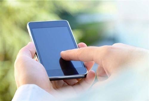 为什么手机信号满格网络却很差?终于有真相了!
