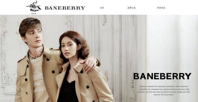 Bottega Veneta突然清空微博,维密取消大秀后力挽狂澜销售额大涨31%