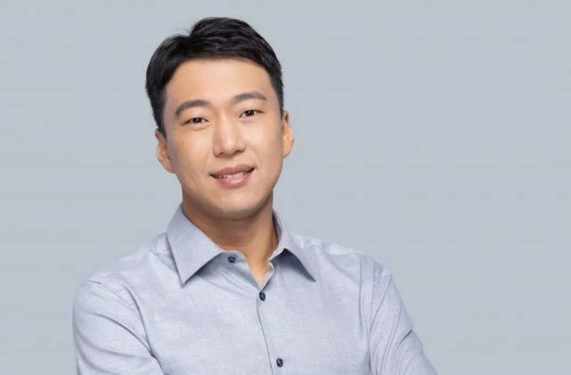 微软任命侯阳为大中华区董事长兼CEO 接替柯睿杰