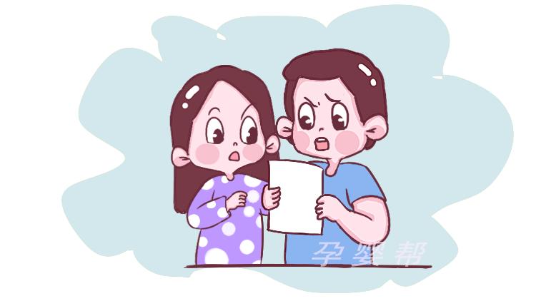 """宝宝的2种表现明显是""""缺爱"""",家长还以为是情商高,实在可悲"""