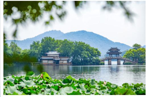 中国适合读大学的八座城市,有你理想大学所在地么?