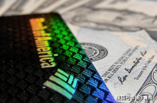 信用卡分期经常使用,还有这些实用的功能,你知道吗?