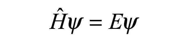 狄拉克方程:量子力学与狭义相对论的第一次融合  第9张