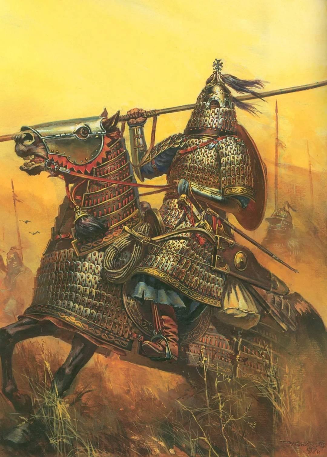 阿富汗是帝国坟场?成吉思汗征服下老实几百年,无数人是蒙古子孙  阿富汗地图