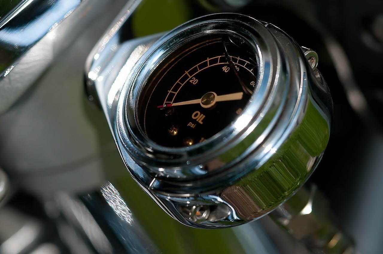 国内油价八连涨,连续大涨的油价到底该怎么看?|
