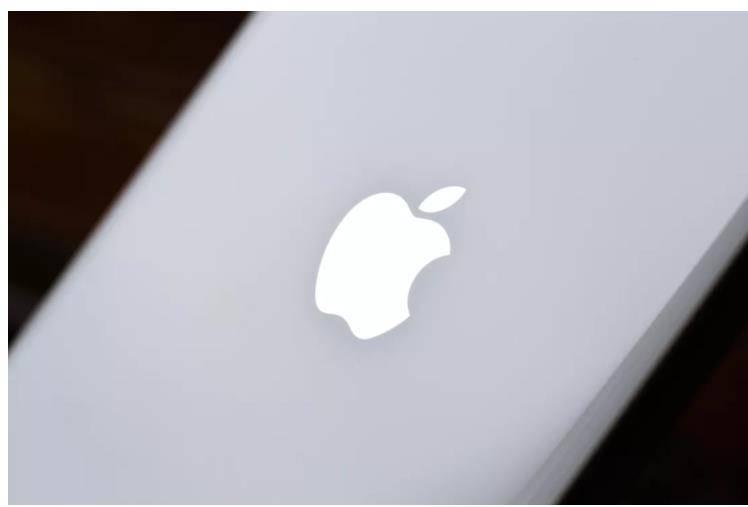 原创             分析师预测,iPhone 13 Pro具有更大的