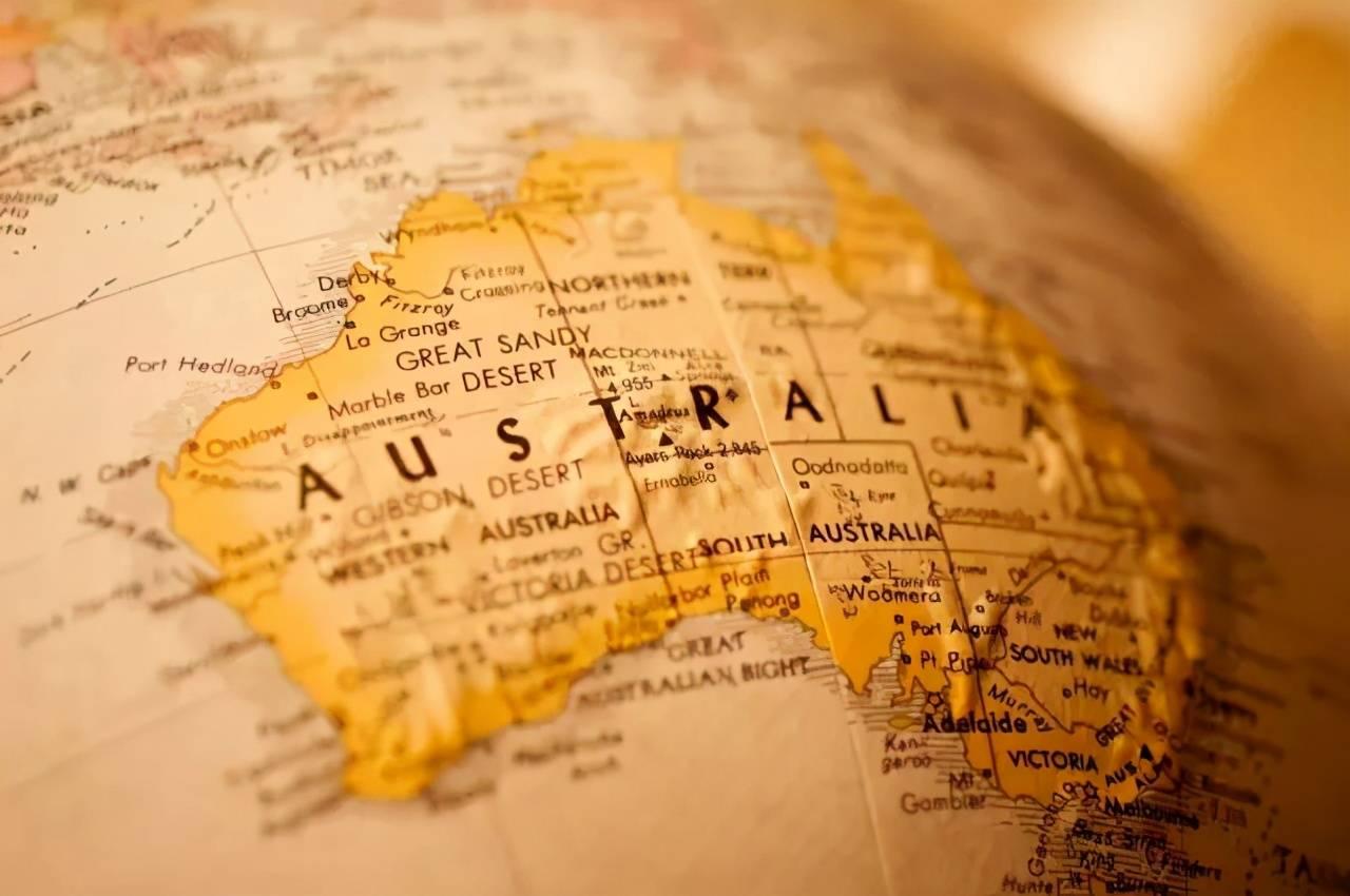 澳大利亚小说网排行榜 完结小说排行榜前十名
