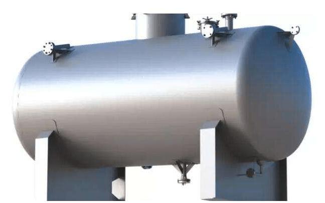 压力容器腐蚀原因有哪些?如何解决?