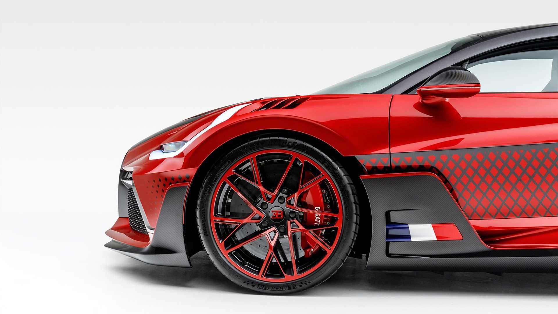 中汽协:2月汽车行业销量完成145.2万辆