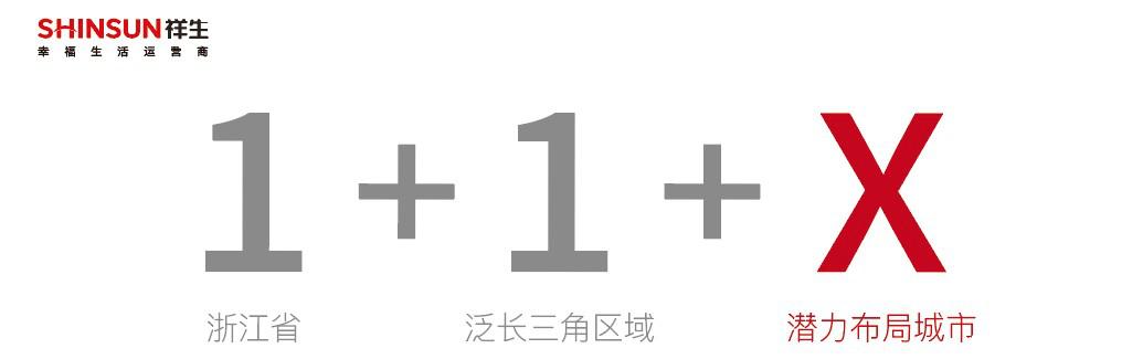 祥生控股集团:以长期眼光聚焦提质增效
