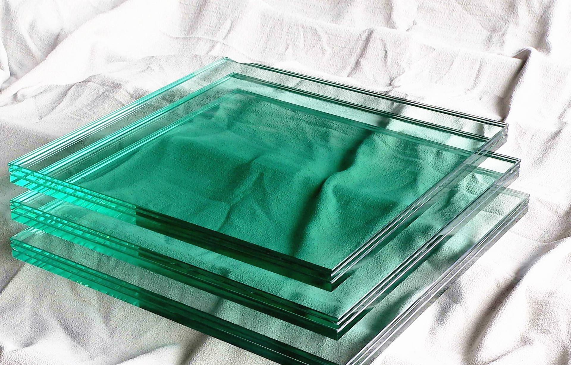 福建钢化玻璃多少钱