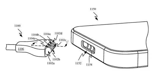 """QQ取消默认""""iPhone在线""""丨iPhone或很快去掉充电接口"""