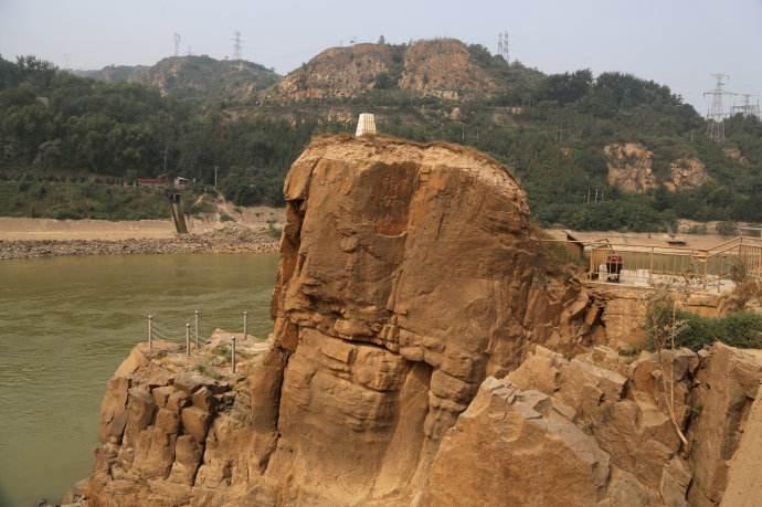 陕州之城三门峡与铁匠之城晋城,两者前景你看好谁?