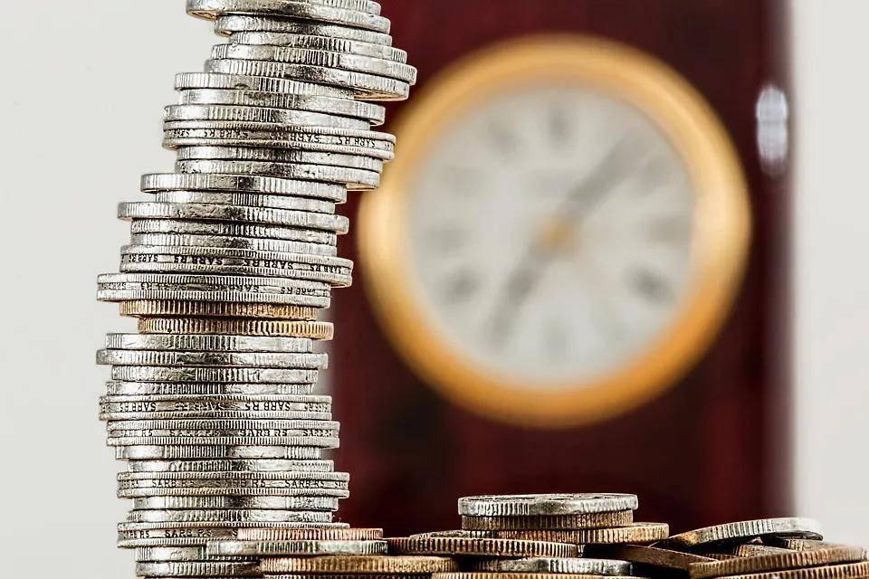 原来市盈率最低的保险巨头平安被低估了?