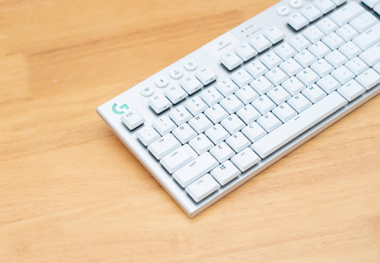 让我来评评理键盘 让我来评评理键盘表情包
