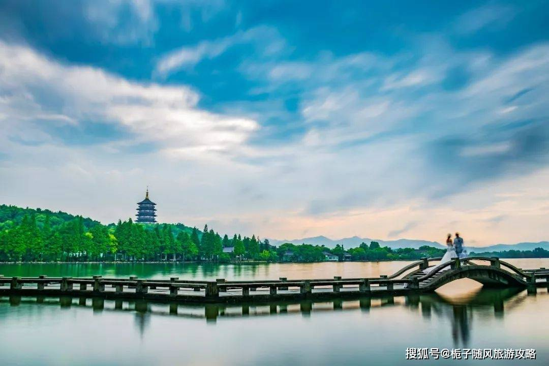杭州gdp总量_2021年一季度浙江各市GDP杭州第一宁波第二金华名义增速最快