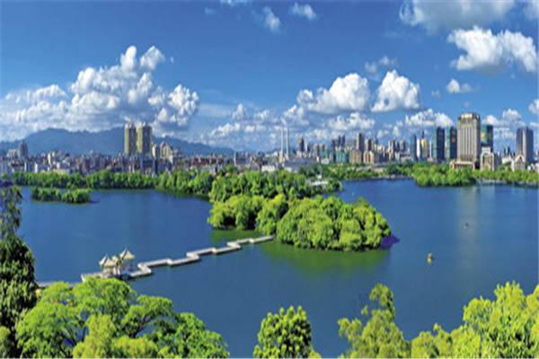 广东省外来人口数量_拥有五千万外来人口的广东同样拥有全国最强的包容性