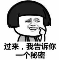 安徽省各县gdp排名_一季度安徽各县(市)GDP20强,皖北占据总量优势,皖南仅剩三席