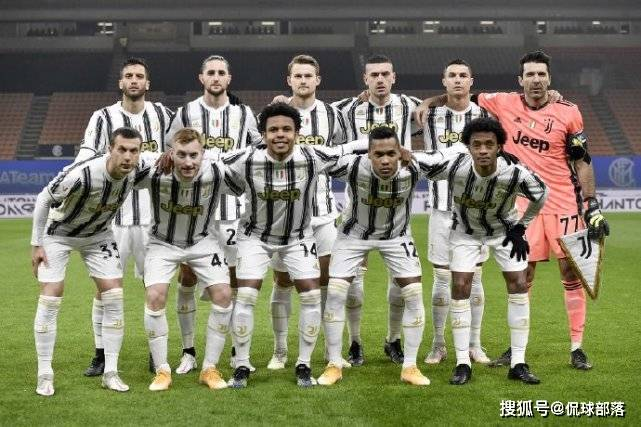 欧冠8强出炉!皇马成西甲独苗,英超3队晋级,潜在对决曼城PK拜仁