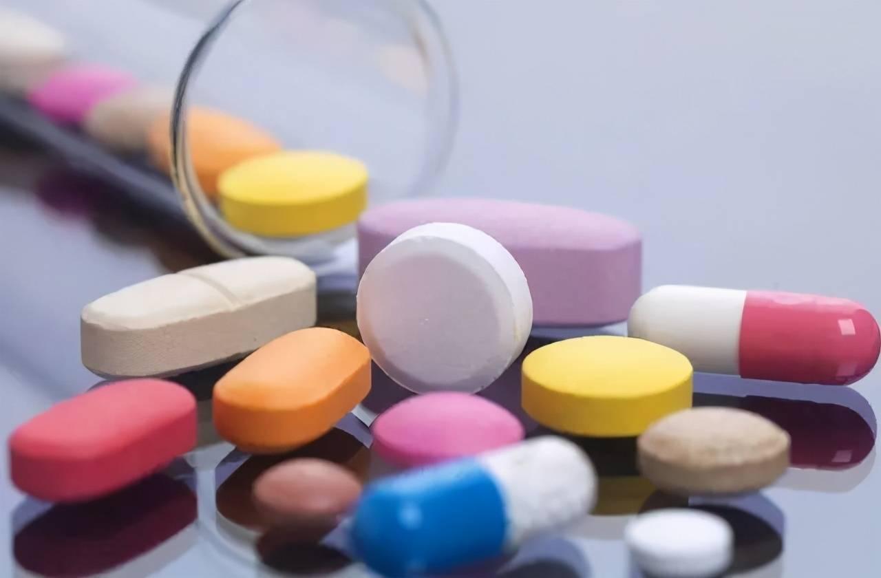 乳腺癌ofs药物 ofs是什么意思乳腺癌