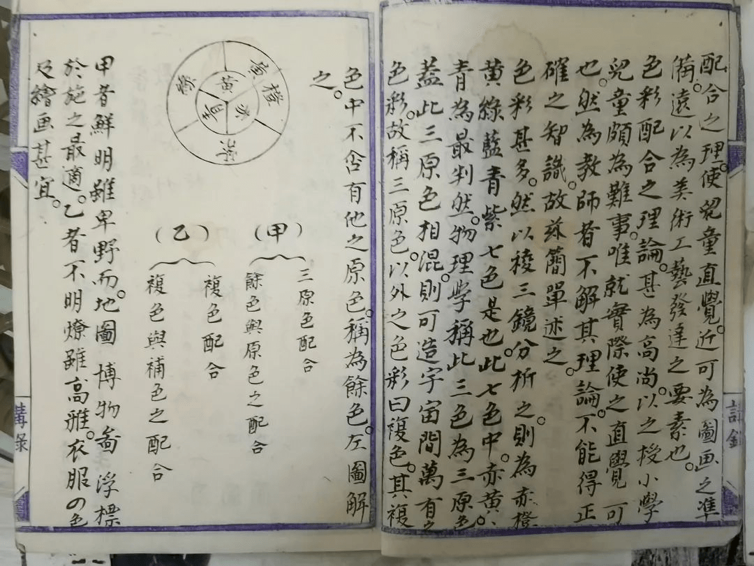 乌凤和赤莲读书笔记 乌凤和赤莲原文