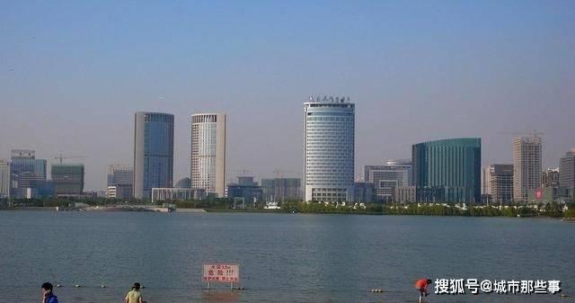 长沙gdp注水_长沙市各区县2019年GDP汇总,雨花区第一,长沙县第二