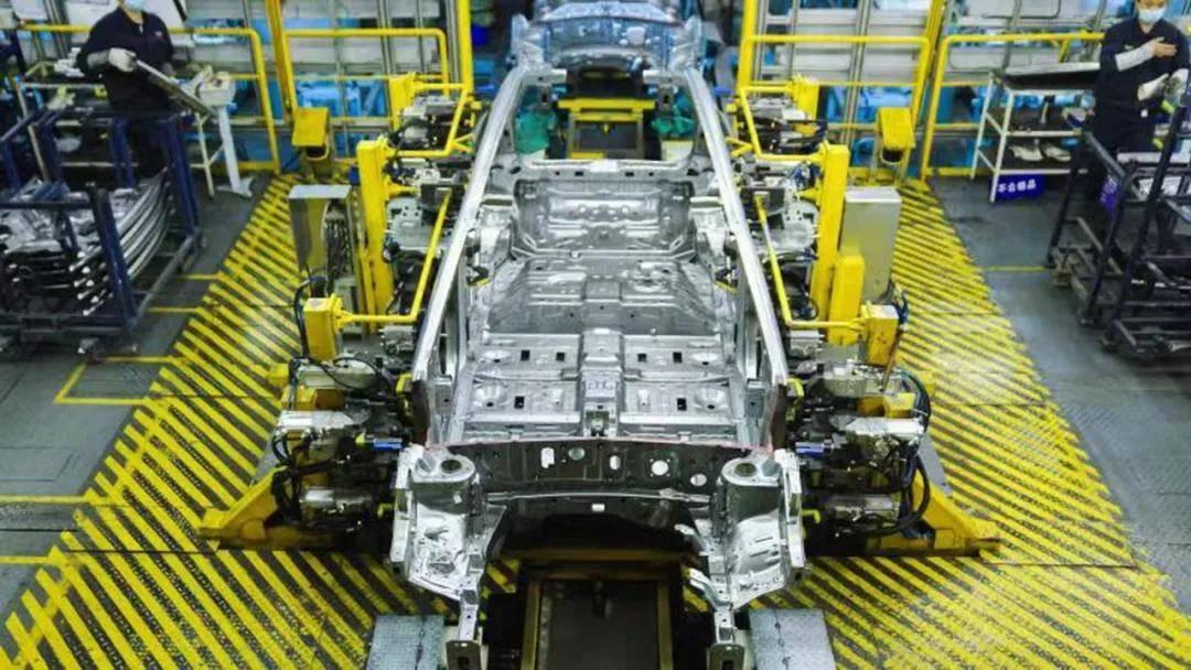 【CS75PLUS2021年售价配置】CS75PLUS荣登SUV销量榜首!