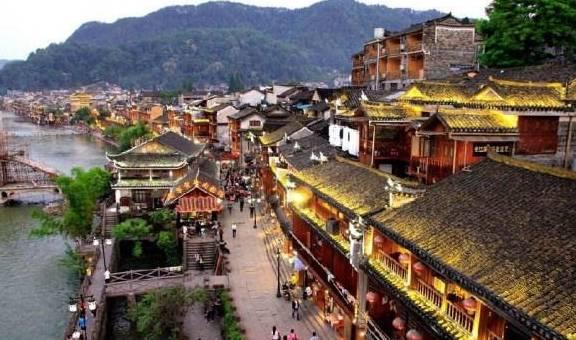古城人口_忻州古城三期即将开拆!城南片区最新规划人口35万人…