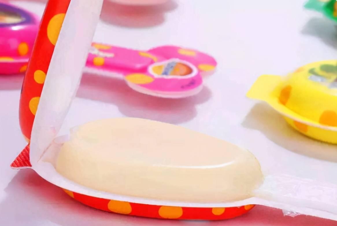奶酪儿有甜popo 蜂蜜甜茶七分糖