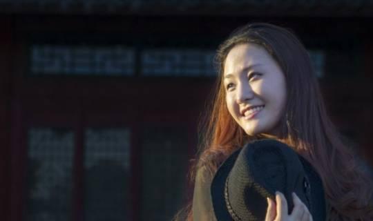 中国这个地方美女最多而且个个都跟明星似的男人天堂就是这里插图2