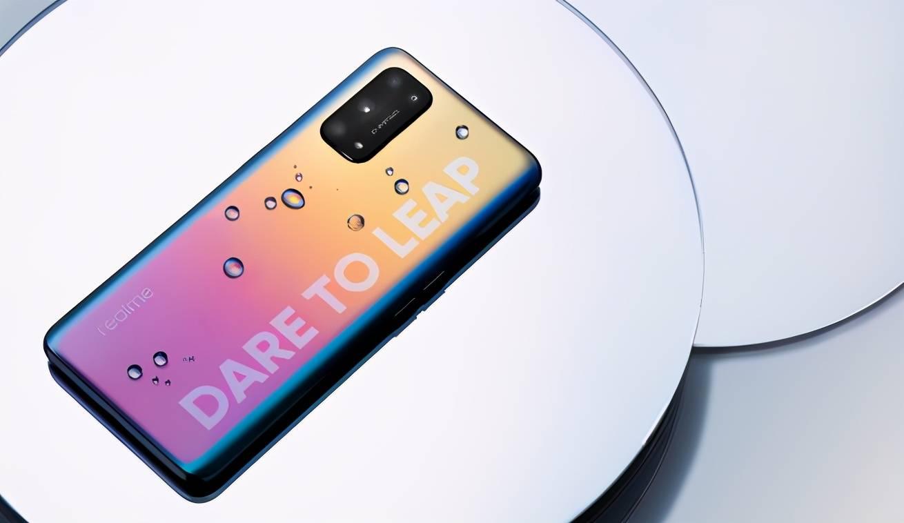 2020最值得买的千元手机 华为手机5款不要买