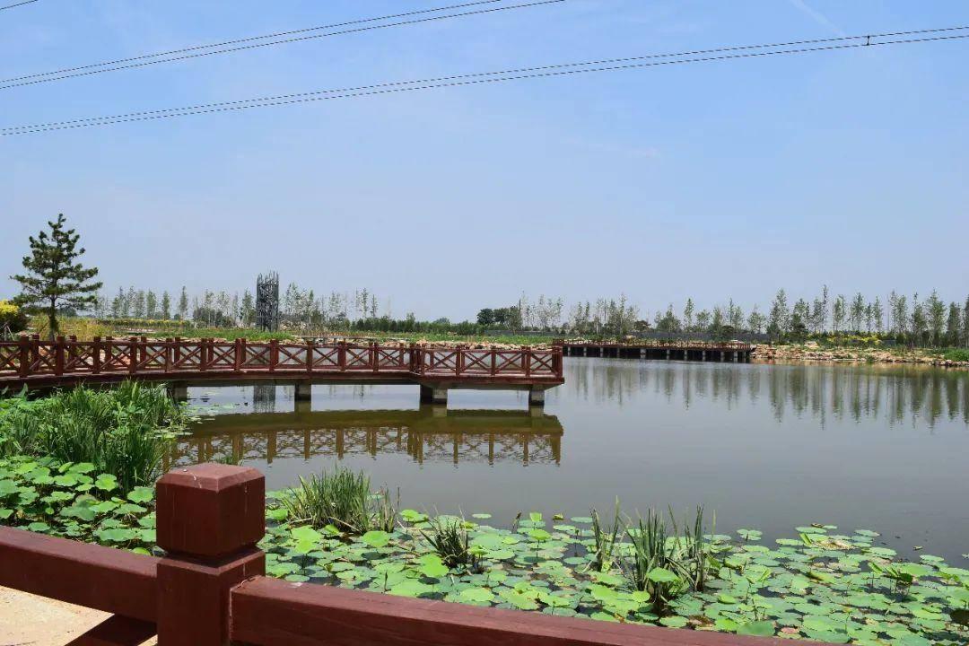 濮阳gdp_隶属濮阳的一个县,地处中原,曾归属于河北,如今GDP不过200亿