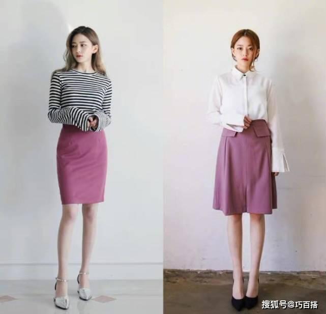 原创             春天穿衣遇上温柔浪漫,气质范儿的格调搭配,优雅和时髦兼具