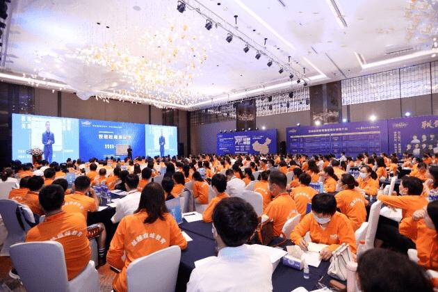 父母传奇:做中国领先的家庭教育培训与教育行业培训供应商