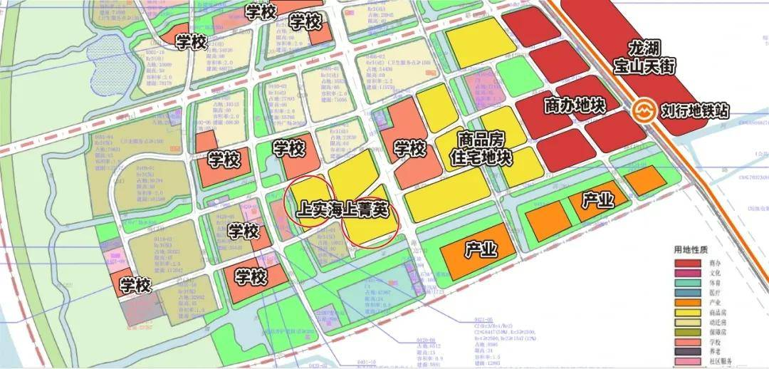 顾村人口_从南翔的一些大数据说起