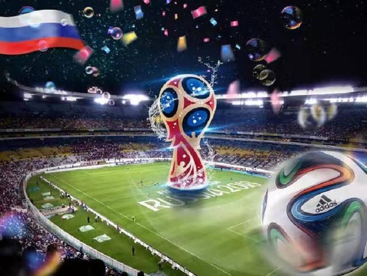 世界杯;亚洲足球;日韩伊。