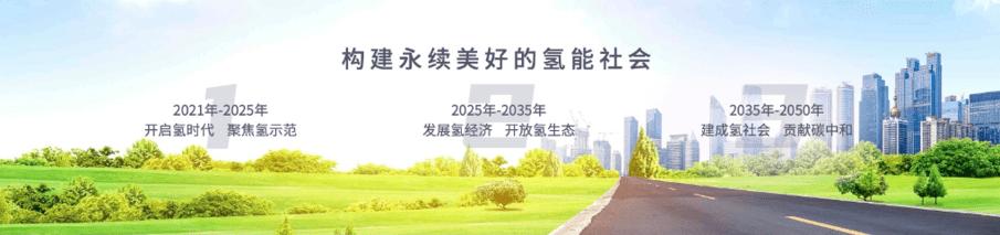 沐鸣平台主管-首页【1.1.0】