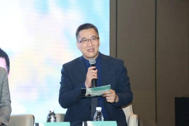 """恭喜!中国科学技术大学医院成为""""EVO-ICL技术(中国)培训基地""""!_手术"""