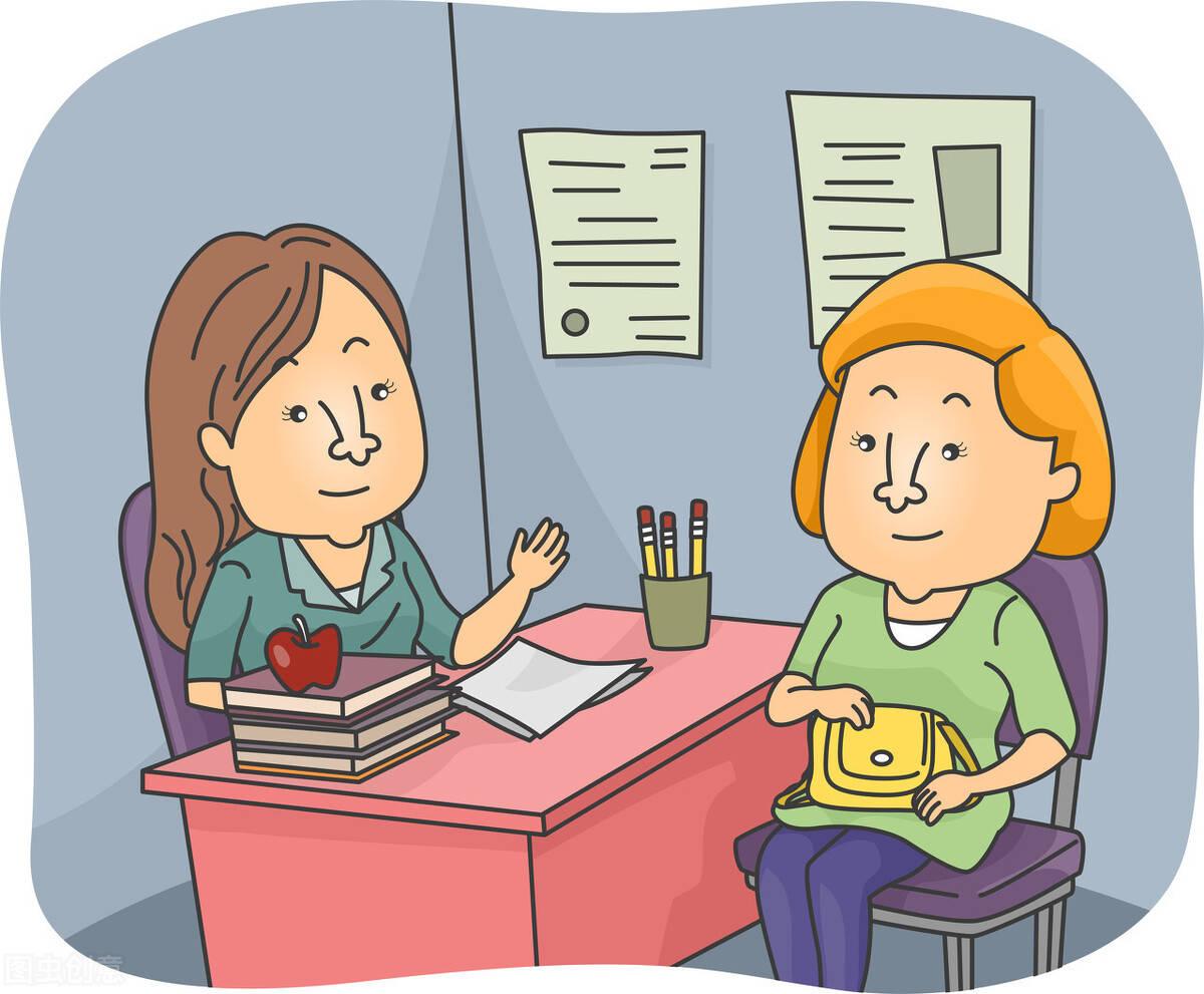 如何知道老师喜欢自己? 老师喜欢你的十大表现