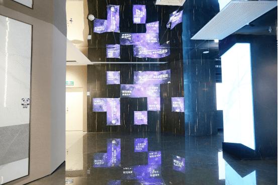 诺贝尔成都NO.1店 用岩板与科技演绎未来生活,在成都追求精细之美